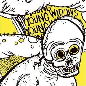 Viudas Jóvenes