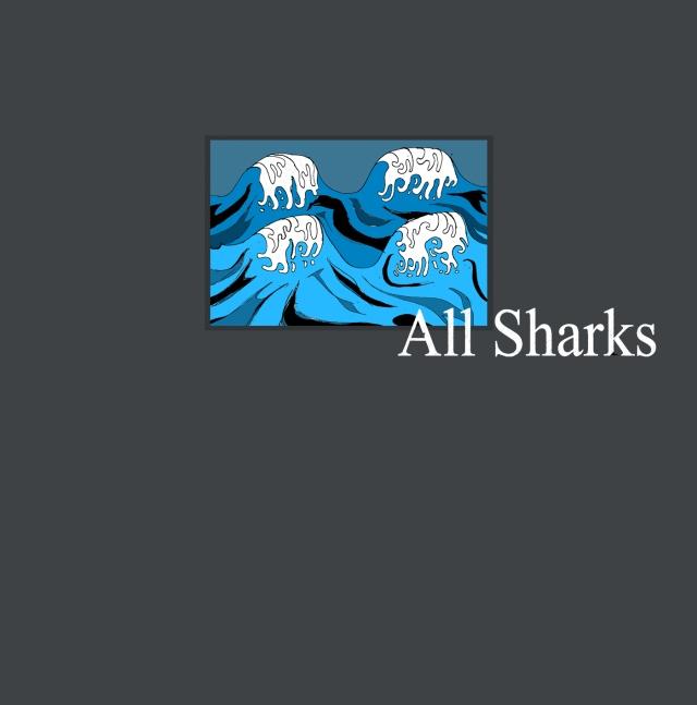 All Sharks