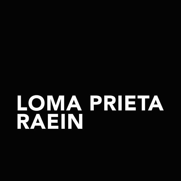 Loma Prieta Raein