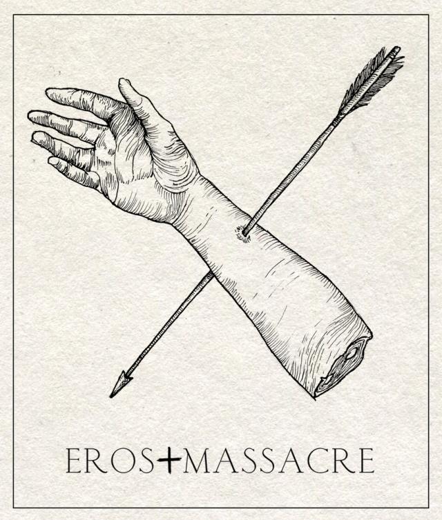 Eros+Massacre