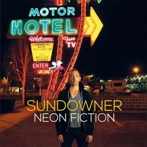 sundowner - neon fiction