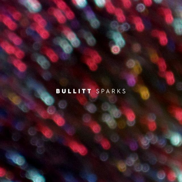 Bullitt Sparks