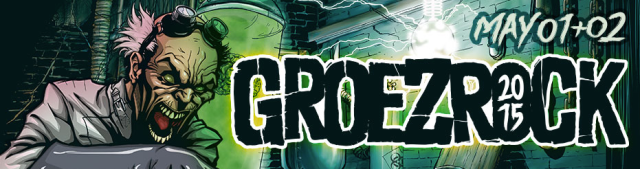 Groezrock