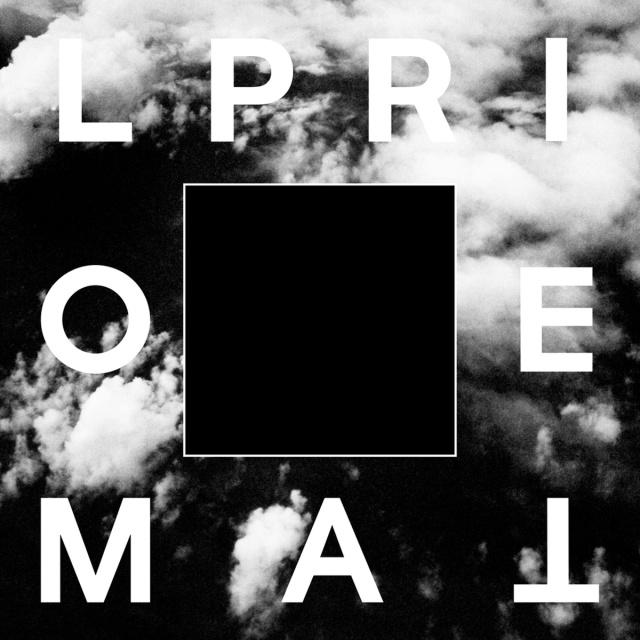 Loma Prieta Self Titled