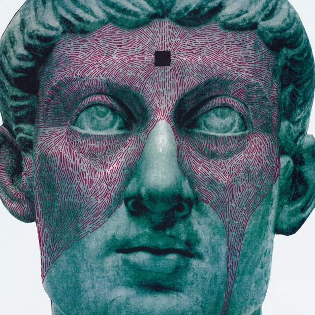 Protomartyr The Agent Intellect