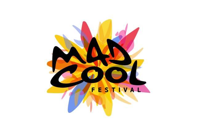 MadCool