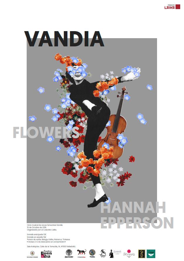 vandia-2016