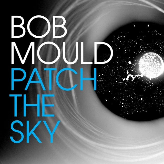 bob-mould-patch-the-sky