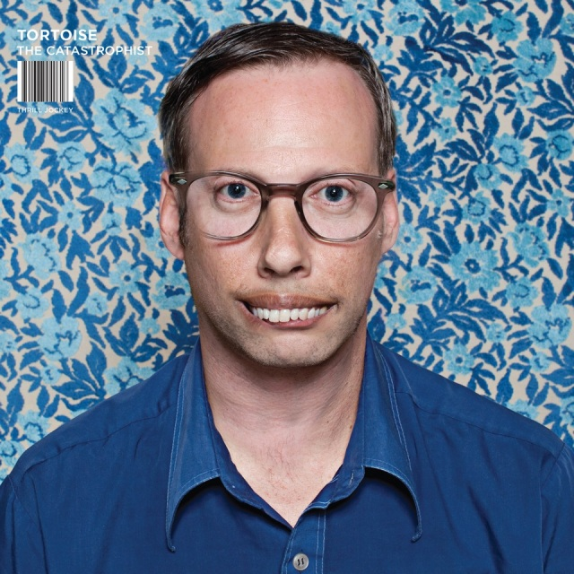 tortoise-the-catastrophist
