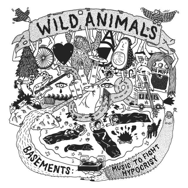 wild-animals-basements