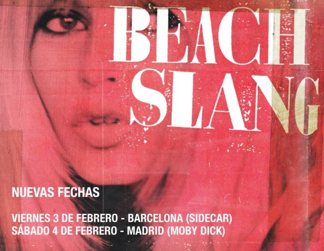 beach-slang-madrid