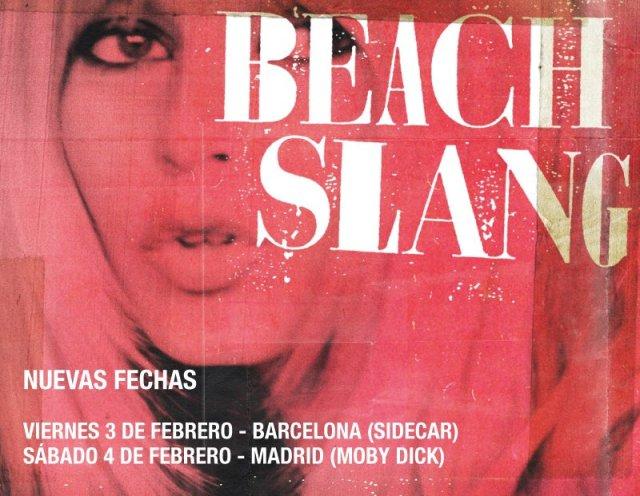 beach-slang-madrid