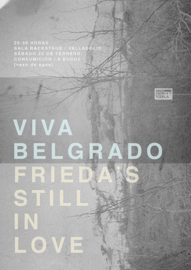 friedas-still-in-love-viva-belgrado