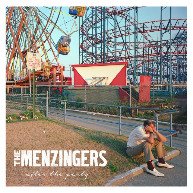 the-menzingers-after-the-party